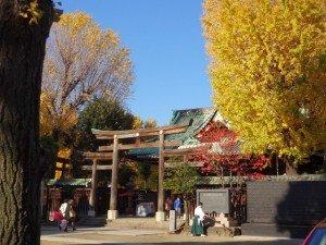 ushijima_1